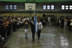 UNIV. DE LUJAN.BS AS .ARGENTINA
