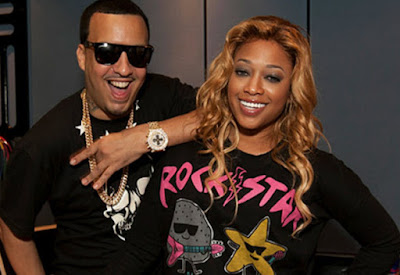 French Montana's 'Baby Forever'