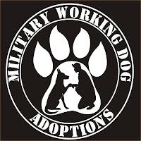 Can Civilians Adopt Retired Military Dogs