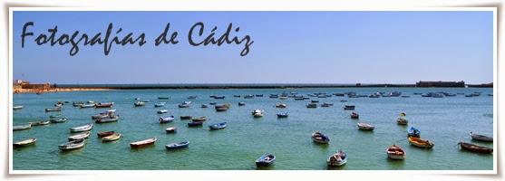 Fotos-de-Cádiz