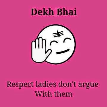 Dekh Bhai Dekh Hindi Dubbed Movie Download Freegolkes