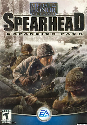 full-version-game-for-pc-medal-of-honor-spearhead