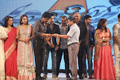 Akhil Audio release function photos gallery-thumbnail-19