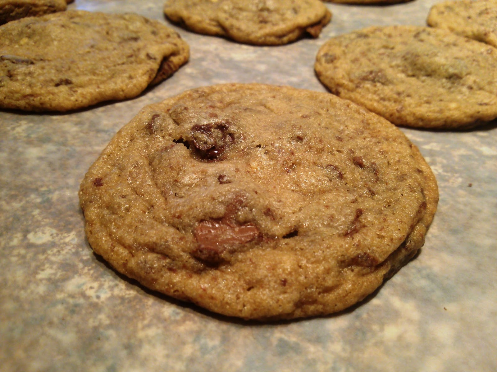 chunk cookies chocolate cherry chunk cookies double chocolate chunk ...