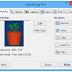 DeskSoft HardCopy Pro 4.2.2 Free Download
