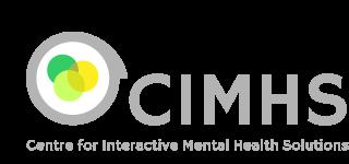 CIMHS Blog
