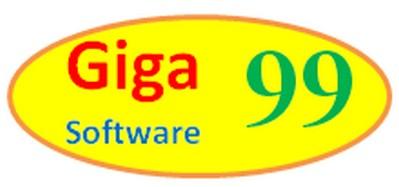 Giga Software 99