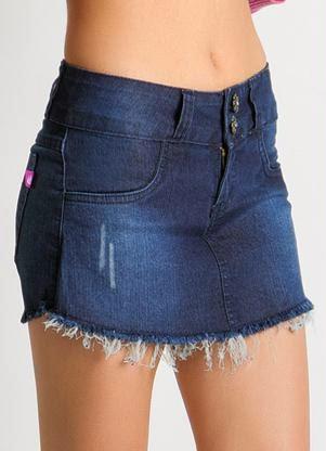 http://www.posthaus.com.br/moda/short-saia-azul-jeans_art182751.html?afil=1114