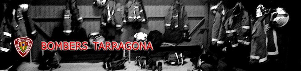 Bombers  Tarragona