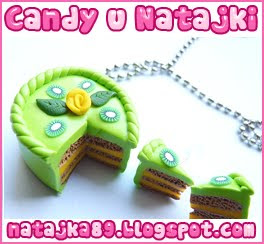 Candy u Natajki-zapisy do 5 grudnia:)