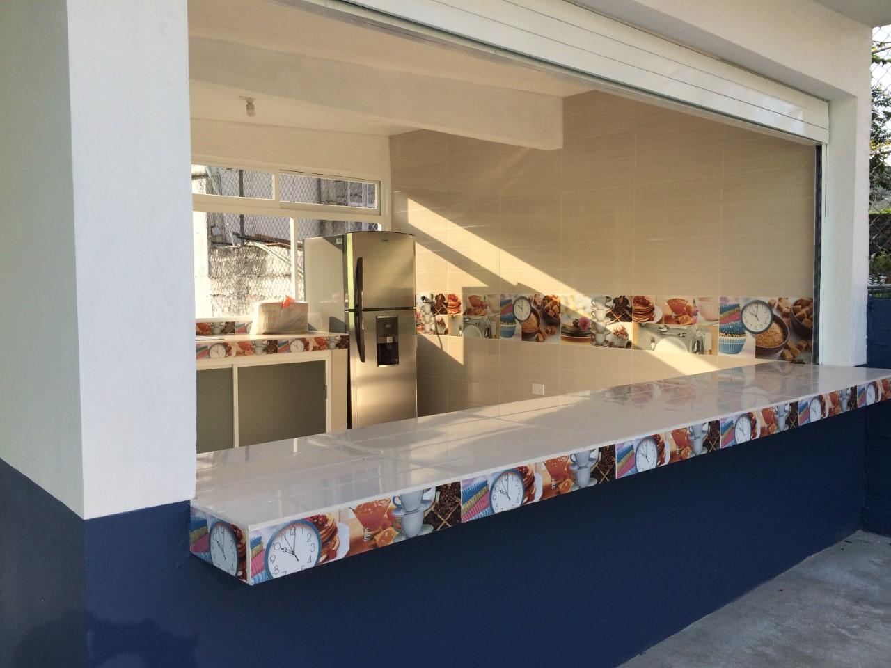 Escuela Primaria Jaime Torres Bodet Galeria
