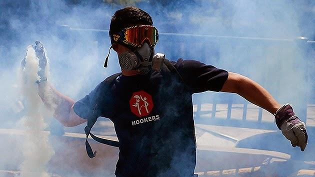 la-proxima-guerra-la-oposicion-venezuela-busca-internvencion-militar-de-la-otan-simulando-enfrentamiento-civil