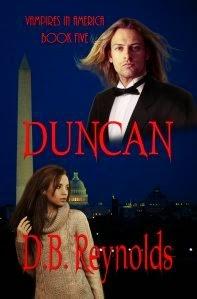 https://www.goodreads.com/book/show/12729465-duncan