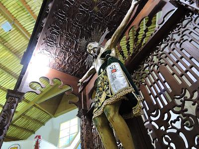 Programación: Católicos celebran la Fiesta del Santo Cristo de La Grita en Táchira-Venezuela