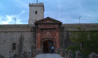 castelo-montjuic