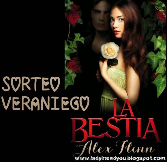 http://ladyineedyou.blogspot.com.es/2014/08/sorteo-veraniego.html?showComment=1409432195448#c1067686002206612718