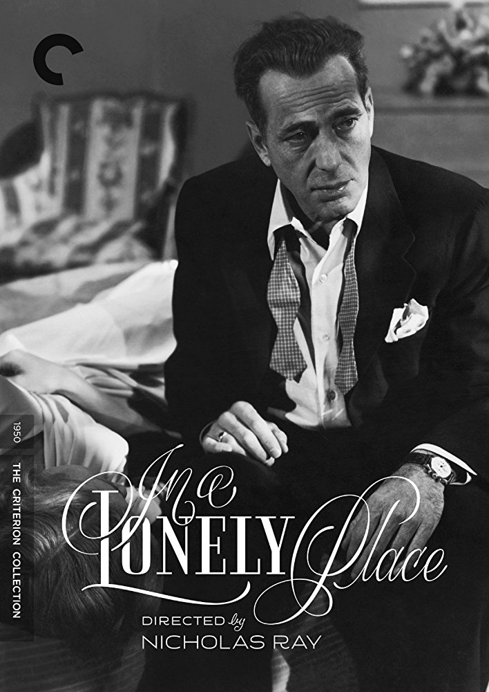 In a Lonely Place (film)