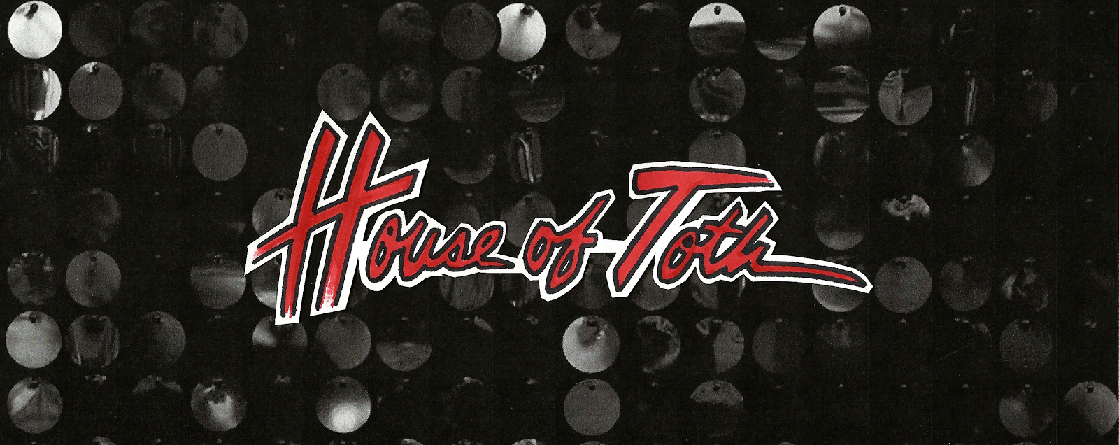 House of Toth.com...     The Art of John Toth