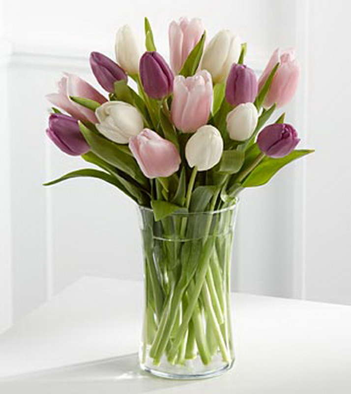 Доставка цветов таганрог дешево где можно купить дешевые розы в минске