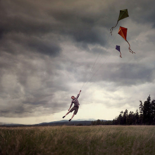 amazingly original photography 640 high 22 - amazing Photos by Joel Robison