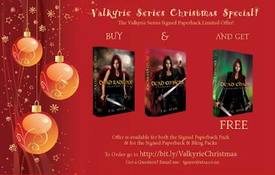 http://tgayer.wordpress.com/2013/11/15/valkyrie-christmas-order-special/
