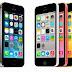 iPhone 5s e 5c chegarão a 51 países no dia 25 de outubro e 1 de novembro