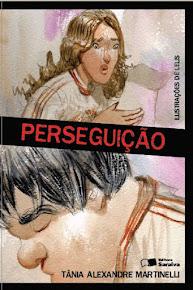 SUCESSO DE PÚBLICO!