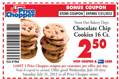 image relating to Printable Kfc Coupons called Printable discount coupons for cookies division retail outlet : Caribbean