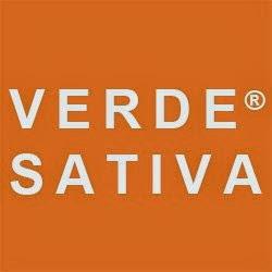 VERDESATIVA è una piccola azienda leader nella Cosmesi Naturale Certificata