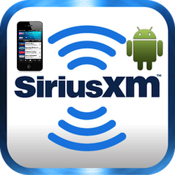 Siriusxm Internet Radio Crackle