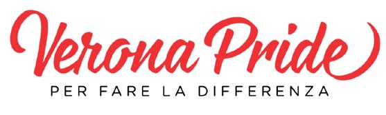 Verona Pride 2015