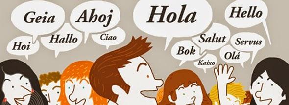 traducción-traducir