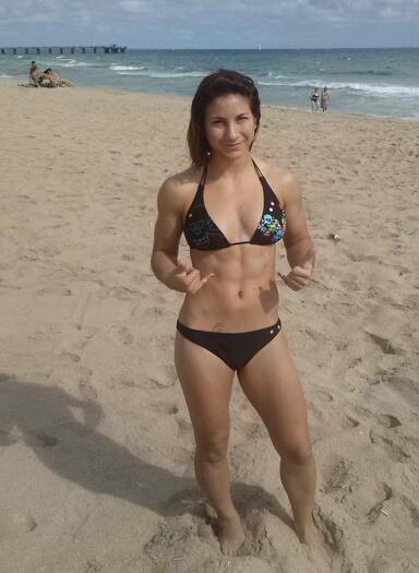 Tecia+Torres.jpg