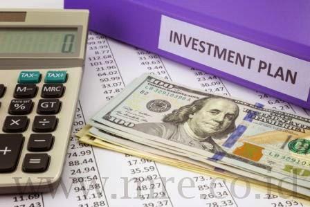 Mengelola Resiko Investasi