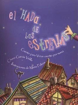 https://www.aecc.es/SobreElCancer/CancerInfantil/CancerInfantil/SaberMas/Documents/El_hada_estrellas.pdf