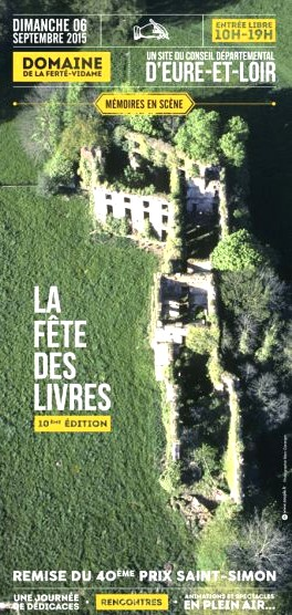 http://www.oreeduperche.com/fete-des-livres.html