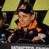 Honda: Tidak terburu-buru untuk menemukan pengganti Casey Stoner