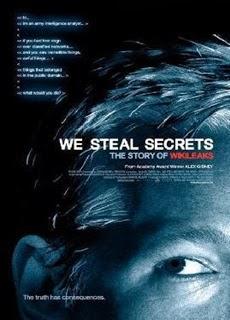 ντοκιμαντέρ 2013 με ελληνικούς υπότιτλους