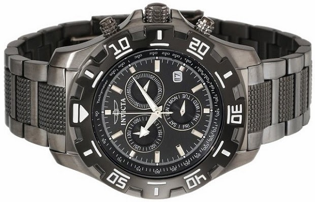 http://www.amazon.com/Invicta-Python-Collection-Chronograph-Stainless/dp/B002TSBTF6/ref=as_sl_pc_ss_til?tag=las00-20&linkCode=w01&linkId=&creativeASIN=B002TSBTF6
