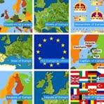 EUROPA: interactivo