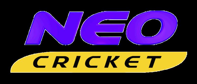 live cricket online free tv
