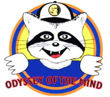 odessay of the mind Welcome to the texas chapter of odyssey of the mind this is our news page to learn more about the program, click what is odyssey of the mind.