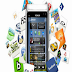 NOKIA s60 Applications Free Download