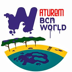 BCN World, ni aquí ni enlloc!!!