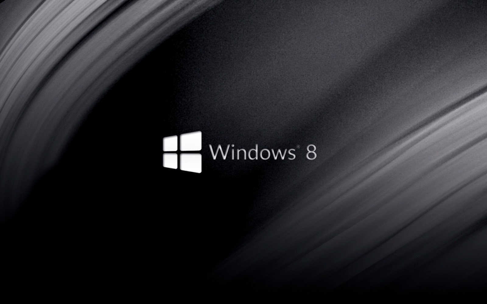 Cool Convertibles Under 10000 Free Download For Windows 8 64bit |TOP| 1799077