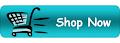 Shop rechtstreeks online