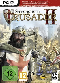 stronghold-crusader-2-the-templar-and-the-duke-pc-cover-www.ovagames.com