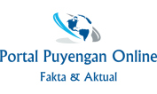 Portal Puyengan Online