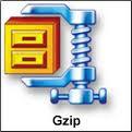 Deflate ou GZIP qual o melhor para compressão em seu site?