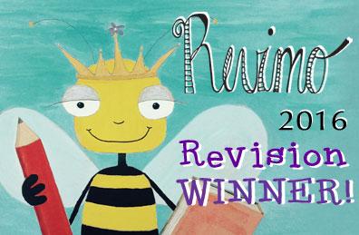 ReviMo 2016